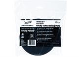 """Meguiar's Soft Buff Rotary Soft Backing Plate 6"""" / 150 mm - měkký unašeč na rotační leštičku"""