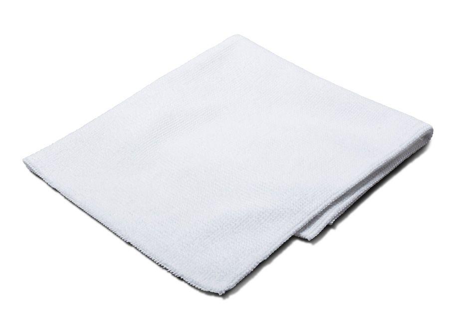 Meguiar's Ultimate Microfiber Towel - nejkvalitnější mikrovláknová utěrka, 40 cm x 40 cm Meguiars