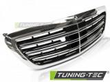 Maska Sport Mercedes W222 13-18 s Night View