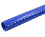 Silikonová hadice Samco rovná 30mm