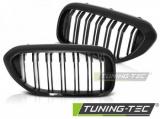 Maska Sport lesklá černá BMW G30/G31 17-