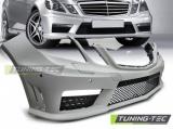 Přední nárazník Sport PDC Mercedes W212 09/13