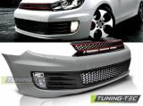 Přední nárazník Sport  VW Golf 6