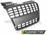 Sport černá maska Audi A4 B7 04/08