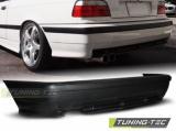 Sport styl zadní nárazník Bmw E36 12/90-08/99