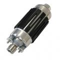 Univerzální vysokotlaká pumpa Bosch Motorsports 270l/h - typ 044 - 0580464200 (náhrada 0580254044)