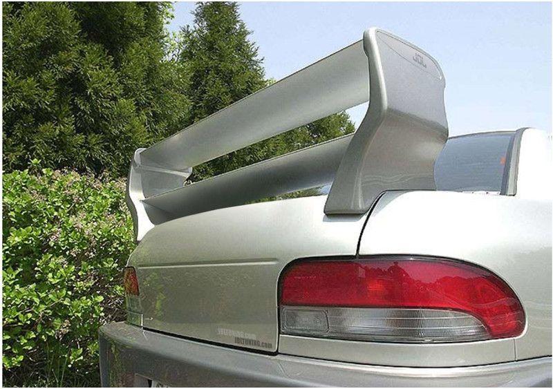 Maxtondesign Křídlo SUBARU IMPREZA GC - S201 LOOK sedan