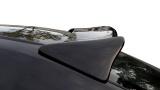 Střešní křídlo HONDA ACCORD VI sedan