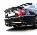 Zadní spoiler HONDA ACCORD VI sedan