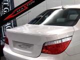 Křídlo BMW 5 E60 Saloon version 2003 - 2010