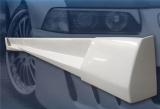 Kryty prahů AUDI A4 B5 - V.2 5 D
