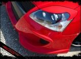 Mračítka světel HONDA CIVIC VII HB