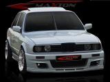 Přední nárazník BMW E30 - MAFIA