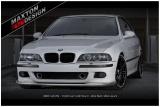 Přední spoiler nárazníku BMW 5 E39 M5