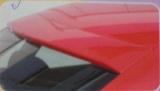 Střešní spoiler AUDI A4 B5
