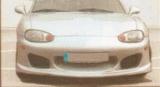 Přední nárazník Mazda MX-5 Standard Version 1998 - 2001