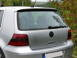 Křídlo VW Golf IV standard version 1997-2003