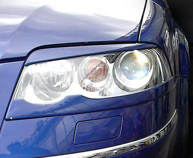Mračítka světel VW PASSAT 3BG