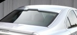 Prodloužení střechy Volvo S60 standard version 2000-2009