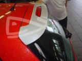 Střešní křídlo VW POLO IV