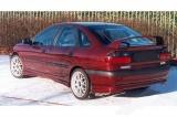 Zadní spoiler nárazníku RENAULT LAGUNA I 4dv. sedan