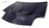 Karbonová kapota Japspeed Mazda RX-7 FD3S (92-02)