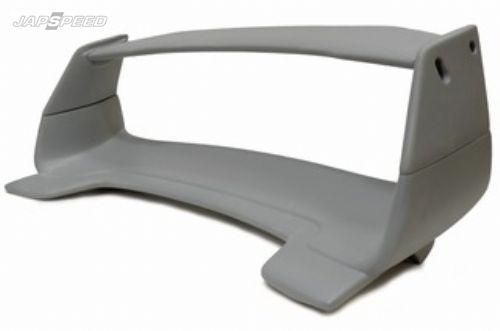Křídlo Japspeed Subaru Impreza (01-07)