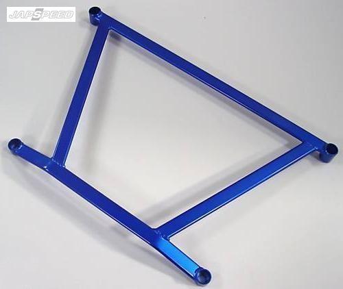 Rozpěrná tyč Japspeed Honda Integra (94-01) - H výztuha