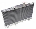 Hlinikový závodní chladič Japspeed Honda Integra Type-R DC5 (02-)