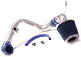 Sportovní kit sání Jap Parts Ford Focus 1.8/2.0 16V DOHC ZETEC (00-05) - CAI