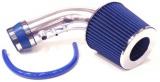 Sportovní kit sání Jap Parts Ford Probe 2.5 V6 (93-97)
