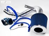 Sportovní kit sání Japspeed Honda Civic FN2 2.0 Type-R (06-12) - CAI