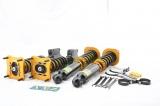 Stavitelný podvozek XYZ Racing Super Sport BMW E 30 6V OE 82-92
