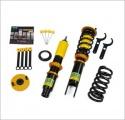 Stavitelný podvozek XYZ Racing Super Sport HONDA FIT GD1/2/3/4 01-07
