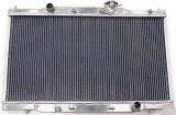 Hliníkový závodní chladič Jap Parts univerzální 5