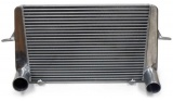 Intercooler FMIC Jap Parts Ford Sierra Cosworth RS500 2WD/4WD / Escort RS Cosworth