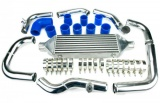 Intercooler kit Audi A3 1.8T 180PS (96-03) - verze s MAP senzorem