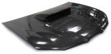 Karbonová kapota Japspeed Subaru Impreza ver. 9 (06-07)