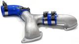 TMIC Intercooler Y Pipe Kit Japspeed Subaru Impreza WRX/STI (01-07)