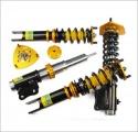 Stavitelný podvozek XYZ Racing Drift Spec TOYOTA CRESTA JZX100 96-00