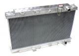 Hlinikový závodní chladič Japspeed Honda Integra Type-R 1.8 DC2 (98-01)
