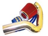 Sportovní kit sání Jap Parts Chrysler Neon SOHC (95-99)