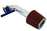 Sportovní kit sání Jap Parts Citroen C2 1.6 (03-08)