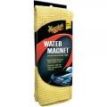 Meguiars Water Magnet Microfiber Drying Towel - sušicí ručník z mikrovlákna