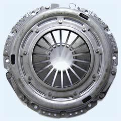 Sachs Performance Přítlačný talíř Sachs Race VW / Audi / Seat / Škoda 1.8T/TDI 6-st. 240mm