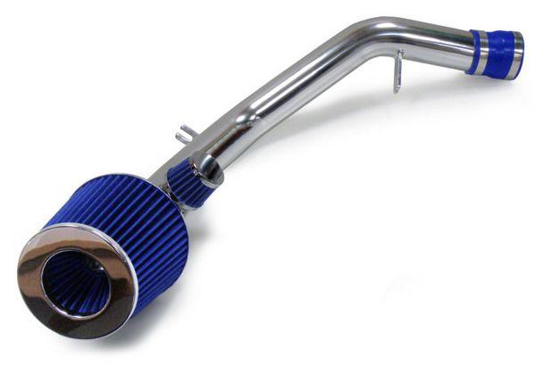 Sportovní kit sání Jap Parts VW Golf 4 R32 3.2 24V (00-04) - CAI