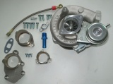 Turbokit Fiat Coupe 2.0T 20V 320-475PS