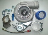 Turbokit Fiat Coupe 2.0T 20V do 360PS