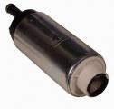 Palivová pumpa Walbro 255l/h GSS340