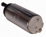 Palivová pumpa Walbro 255l/h GSS341